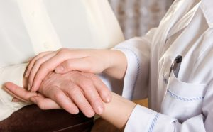 How skilled nursing care has changed